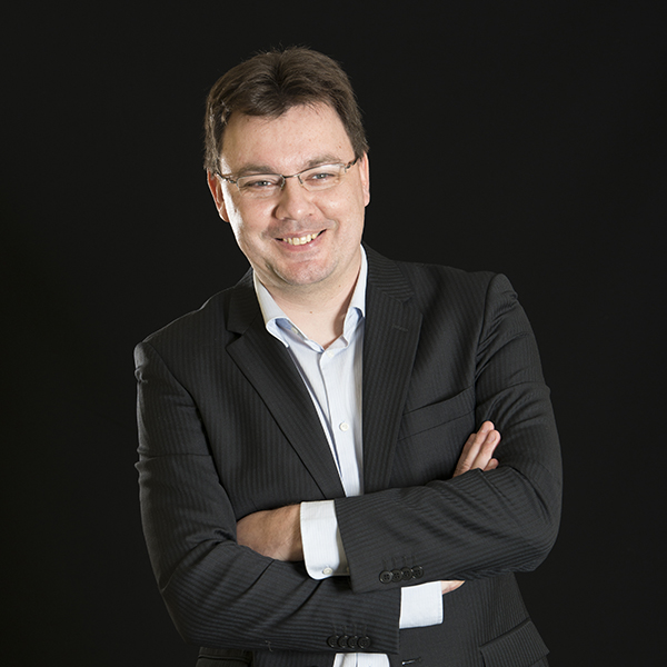 Franck Truillot