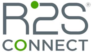 Logo R2S Connect